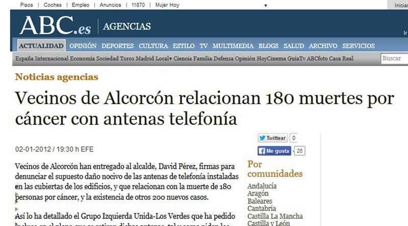 abc_alcorcon