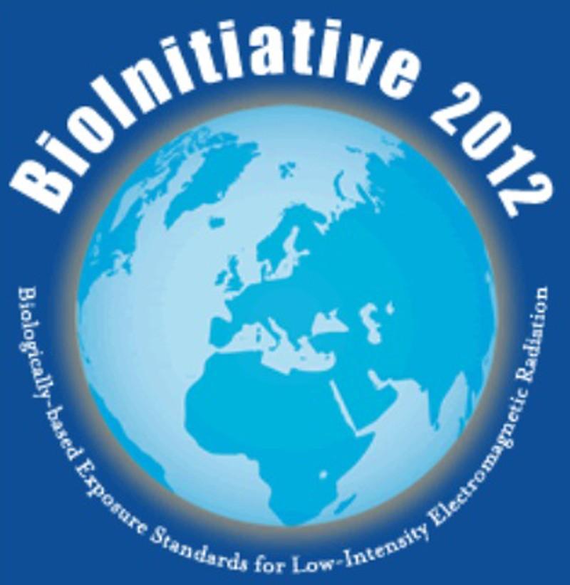 bioinitiative