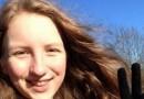 La alergia al wifi lleva al suicidio a una joven de 15 años