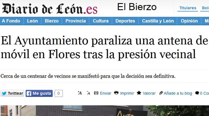 diariodeleon_flores