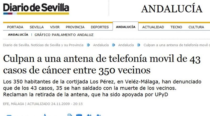 diariodesevilla_cancer350personas