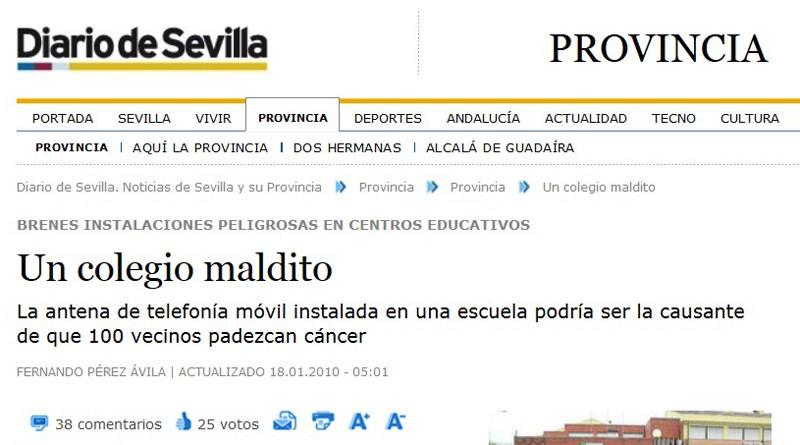 diariodesevilla_colegiomaldito