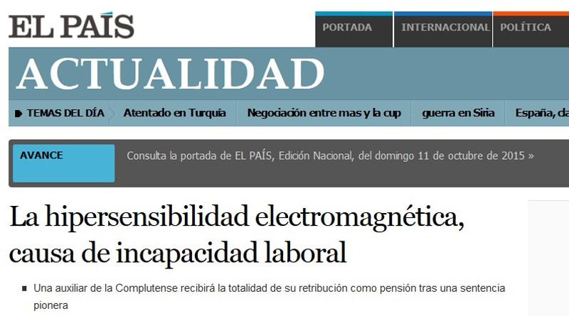 elpais_incapacidad laboral