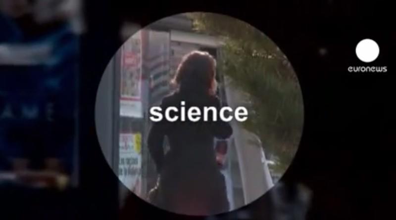 Euronews: conexión entre el cáncer y la telefonía móvil