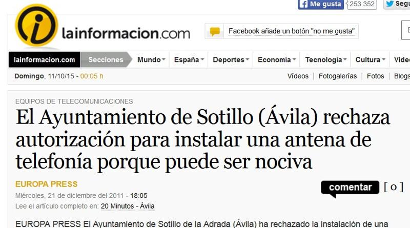 lainformacion_sotillo