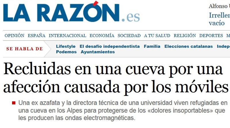 larazon_alpes