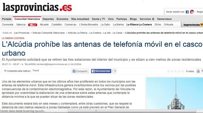 lasprovincias_alcudia